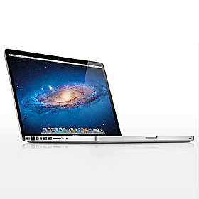 ���øƺ����� ��ø��� �߰�ƺ� 50%�ݰ� [����] ������ �ֽű���� �ƺ����ο� ��Ҵ�! MacBook Pro MC375KH/A (�ھ�2��� 2.66GHz/DDR3 4G/�뷮320GB/GeForce 320M/13��ġ���̵�)