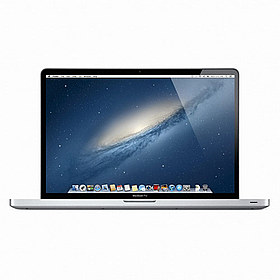 3���� ���øƺ����� �ھ�i5 40%���� [����] ������ �ֽű���� �ƺ����ο� ��Ҵ�! MacBook Pro MC371KH/A (���� �ھ�i5-2.4GHz/DDR3 4GB/��뷮320GB/GeForce GT 330M/15��ġ���̵�)