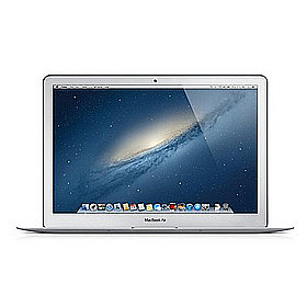 ���øƺϿ��� �ھ�i5 ��������� 30%���� [����] �ƺϿ��� New MacBook Air MD231KH/A (���� �ھ�i5-1.8GHz/DDR3 4GB/SSD 128GB/HD Graphics 4000/1.35kg/13��ġ���̵�)