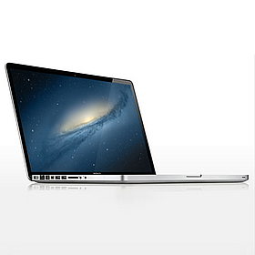 ���� ���ƺ����� ��ø��� 30%���� [����] ���� ���ο��� ���ƺ����� 13��ġ New MacBook Pro MD101KH/A (Intel ���̺�긴�� �ھ�i5-2.5GHz/DDR3 4G/�ϵ�500GB/Intel HD Graphics 4000/13��ġ���̵�)