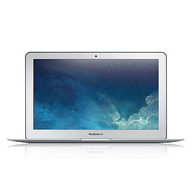 ����ǰ��� 54%���� 4���� �ƺϿ��� �ھ�i5 ��Ż��� [����] �ƺϿ��� New MacBook Air MD223KH/A (���� 3���� �ھ�i5-1.7/DDR3 4GB/SSD 64GB/HD Graphics 4000/1.35kg/11��ġ���̵�)
