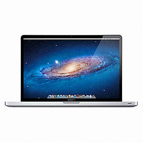 ����Macbook Pro ��ø��� 60%���� [����] �ƺ�����2���� �ֽű���� �ƺ����ο� ��Ҵ�! MacBook Pro 15��ġ MC118KH/A (�ھ�2��� 2.53GHz/DDR3 4GB/250GB/GeForce 9400M/15��ġ���̵�)