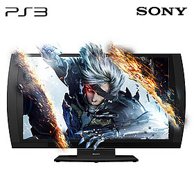 SONY 24��ġ ���̹� 3D Full HD LED����� ��������� ���ۺ� �ؿ������� �ں?�����̽����� �ؿ������� [SONY] ���̸Ӹ� ���� �ְ��� 3D �����! �Ҵ� 24��ġ ���̹� 3D Full HD LED �÷��̽����̼� �����(24��ġ 1920X1080 Full HD LED 3D display/HDMI/��ǰ����Ŀ/������� ����/3D�Ȱ�����)