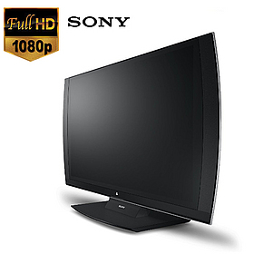 SONY 24��ġ 3D Full HD LED ����� ��9,900��(24��������) [SONY] ���̸Ӹ� ���� �ְ��� 3D ����� (24�ȿ��̵�/1920X1080 Full HD LED 3D display/HDMI)