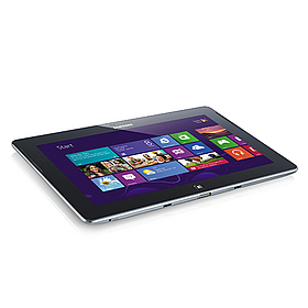 ��3�ϰ�(~4/19����) 60%���� �Z�������� ��ġ����Ʈ ���ǰ �����Ư�� [�Z] ATIV Smart PC �ø���5 XE500T (�����ھ� Z2760-1.8GHz/2G/SSD64GB/��ķ/11.6��LED/1366x768/��ġ/Window8)