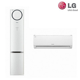 LG �տ��� G��Ÿ ������ 2in1 �Zī�� ��74,950�� ������24���� [LG����] Real 4D ��ü�ù�! LG ������ 2in1 �տ��� G��Ÿ �ּ� FQ166DWCWBW (4D ��ü�ù�/�������Ŀ�/������ �����ι���/������ �Һ�ȿ��1���/2in1 ��Ƽ�����/�ù���� 52.8��(16����) + 18.7��(6����)/�ױձؼ�����/�帶ö ��������/������������)