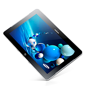 �ں?�����̽��� �Z����ƮPC Ativ Tab5 ��������� ��Ư�� ��꼼�� �ؿ����� �̻����� [�Z] ATIV Smart PC �ø���5 XE500T (�����ھ� Z2760-1.8GHz/2G/SSD64GB/��ķ/11.6��LED/1366x768/��ġ/Window8)