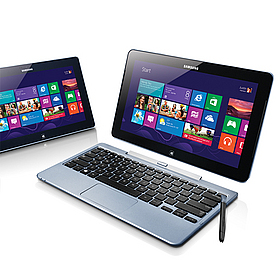 �Z��Ƽ�� ����ƮPC ���������� ��������� 35%����(~11/2����) [�Z] ATIV Smart PC �ø���5 XE500T (�����ھ� Z2760-1.8GHz/2G/SSD64GB/��ķ/11.6��LED/1366x768/��ġ/Window8/��ŷ����Ǯ��)
