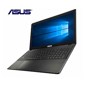 ���ָ�����(~4/19����) 41%���� �̻����� 4���� ����ھ� ASUS ������ [ASUS] ���õ� �?������ X5�ø��� (���� 4���� ����ھ� N2830-2.16GHz/��4G/�ϵ�500GB/HD�׷���/DVD��Ƽ/15.6LED/Windows8.1/������ 2.15Kg)