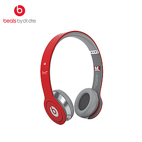 Ÿ�̰�JK�� G�巡���� ������ beats By ���͵巹������� ��� ���Կ� CJ E&M ��ǰ �������� 50%�ݰ� [Dr.Dre] ����&�м�&��Ÿ���� �ϳ���! beats By Dr.Dre SOLO HD CT ���� (��Ʈ�� ��ũ ����/�ܺμ��� �Ϻ�����/������̽�/dz����������/���� ����)