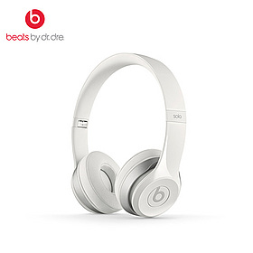 ���ο� ������! NEW beats By ���͵巹������� ��� ���Կ� CJ E&M ��ǰ �������� 50%�ݰ� [Dr.Dre] ������ ���带 ���� ������ ������ ���� Ʃ�� NEW beats By Dr.Dre SOLO 2 ȭ��Ʈ (���ñ�� �Ϻ�����/�ȵ���̵� ȣȯ/��� ���̽�/������/���� 115dB/���� 205g/���� ȭ��Ʈ)