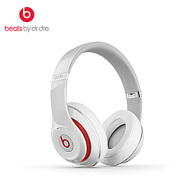 �� ���� ���� ���������� NEW beats By ���͵巹�� ���� ����� ��� ���Կ� CJ E&M ��ǰ �������� 40%���� [Dr.Dre] �� ���� ������ ������ NEW beats By Dr.Dre STUDIO WIRELESS ȭ��Ʈ (�ܺ� ���� �Ϻ����� ������ĵ����/������� ��������/���ñ�� �Ϻ�����/�ȵ���̵� ȣȯ/��� ���̽�/���� ȭ��Ʈ)