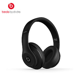 �� ���� ���� ���������� NEW beats By ���͵巹�� ���� ����� ��� ���Կ� CJ E&M ��ǰ �������� 40%���� [Dr.Dre] �� ���� ������ ������ NEW beats By Dr.Dre STUDIO WIRELESS �? (�ܺ� ���� �Ϻ����� ������ĵ����/������� ��������/���ñ�� �Ϻ�����/�ȵ���̵� ȣȯ/��� ���̽�/���� �?)
