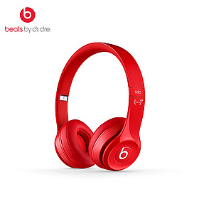 ���ο� ������! NEW beats By ���͵巹������� ��� ���Կ� CJ E&M ��ǰ �������� 50%�ݰ� [Dr.Dre] ������ ���带 ���� ������ ������ ���� Ʃ�� NEW beats By Dr.Dre SOLO 2 ���� (���ñ�� �Ϻ�����/�ȵ���̵� ȣȯ/��� ���̽�/������/���� 115dB/���� 205g/���� ����)