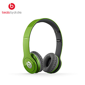 SHOW YOUR COLOR! beats By ���͵巹������� ��� ���Կ� CJ E&M ��ǰ �������� 50%�ݰ� [Dr.Dre] ����&�м�&��Ÿ���� �ϳ���! beats By Dr.Dre SOLO HD �׸� (�ܺμ��� �Ϻ�����/������̽�/dz����������/115dB/���� 0.16kg/���� �׸�)