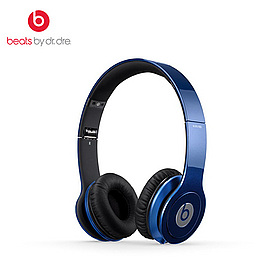 SHOW YOUR COLOR! beats By ���͵巹������� ��� ���Կ� CJ E&M ��ǰ �������� 50%�ݰ� [Dr.Dre] ����&�м�&��Ÿ���� �ϳ���! beats By Dr.Dre SOLO HD ��� (�ܺμ��� �Ϻ�����/������̽�/dz����������/115dB/���� 0.16kg/���� ���)