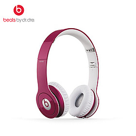 SHOW YOUR COLOR! beats By ���͵巹������� ��� ���Կ� CJ E&M ��ǰ �������� 50%�ݰ� [Dr.Dre] ����&�м�&��Ÿ���� �ϳ���! beats By Dr.Dre SOLO HD ��ũ (�ܺμ��� �Ϻ�����/������̽�/dz����������/115dB/���� 0.16kg/���� ��ũ)