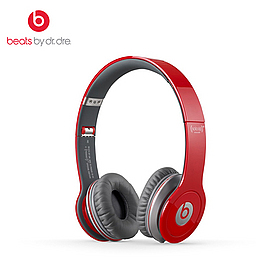 SHOW YOUR COLOR! beats By ���͵巹������� ��� ���Կ� CJ E&M ��ǰ �������� 50%�ݰ� [Dr.Dre] ����&�м�&��Ÿ���� �ϳ���! beats By Dr.Dre SOLO HD ���� (�ܺμ��� �Ϻ�����/������̽�/dz����������/115dB/���� 0.16kg/���� ����)